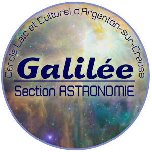 logo-CLC-section-astronomie
